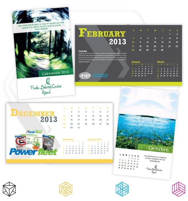 Img_CalendariosArtboard 2